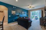 7801 Point Meadows Dr - Photo 4