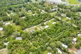 1045 Cypress Rd - Photo 41