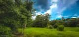 6669 Bramble Hedge Ln - Photo 2
