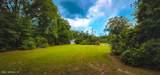 6669 Bramble Hedge Ln - Photo 22