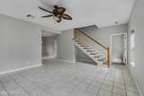 39 Rohde Ave - Photo 8