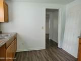 9142 4TH Ave - Photo 1