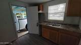 9142 4TH Ave - Photo 2
