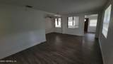 9142 4TH Ave - Photo 3