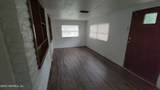 9142 4TH Ave - Photo 4
