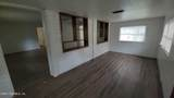 9142 4TH Ave - Photo 5