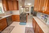 3901 State Road 21 - Photo 10