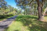 3901 State Road 21 - Photo 40