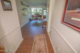 3901 State Road 21 - Photo 5