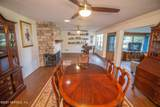 3901 State Road 21 - Photo 7