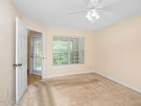 7800 Point Meadows Dr - Photo 15