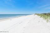 411 Florida Blvd - Photo 18