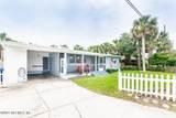411 Florida Blvd - Photo 3