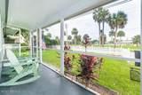 411 Florida Blvd - Photo 4