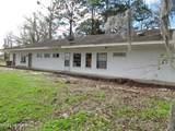 101 Cannon Creek Dr - Photo 1