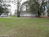 101 Cannon Creek Dr - Photo 2