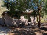 8013 Pipit Ave - Photo 1