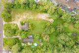 10114 New Kings Rd - Photo 4