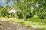 10106 New Kings Rd - Photo 22