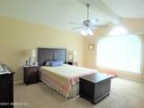 3646 Sanctuary Way - Photo 13