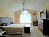 3646 Sanctuary Way - Photo 14