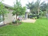 3646 Sanctuary Way - Photo 19