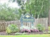 3646 Sanctuary Way - Photo 2