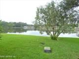 3646 Sanctuary Way - Photo 20