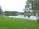 3646 Sanctuary Way - Photo 3