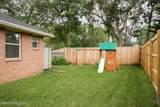 2261 Flatwood Ct - Photo 31