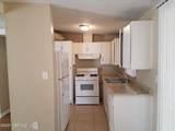 5414 Roanoke Blvd - Photo 7