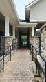 3706 Summit Oaks Dr - Photo 33