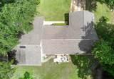 2053 Cornell Rd - Photo 38