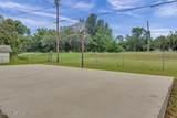 6768 Bedford Lake Rd - Photo 20