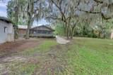 6768 Bedford Lake Rd - Photo 25