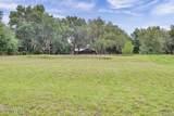 6768 Bedford Lake Rd - Photo 26