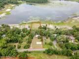6768 Bedford Lake Rd - Photo 4