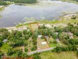 6768 Bedford Lake Rd - Photo 5