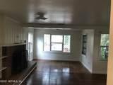 4251 Woodmere St - Photo 10