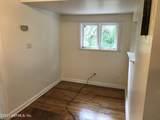 4251 Woodmere St - Photo 12