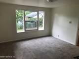 4251 Woodmere St - Photo 13