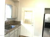 4251 Woodmere St - Photo 5