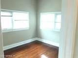 4251 Woodmere St - Photo 8