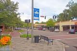 1496 Challen Ave - Photo 70