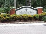 130 Vera Cruz Dr - Photo 2