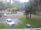 130 Vera Cruz Dr - Photo 40