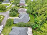 627 Southern Lily Dr - Photo 23
