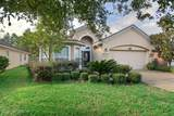 3519 Waterford Oaks Dr - Photo 2