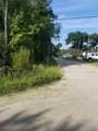 800 Ridgeline Rd - Photo 2