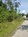 800 Ridgeline Rd - Photo 3
